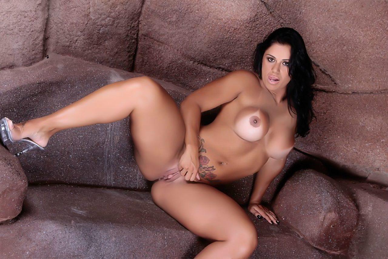 Vanessa Soares (37)