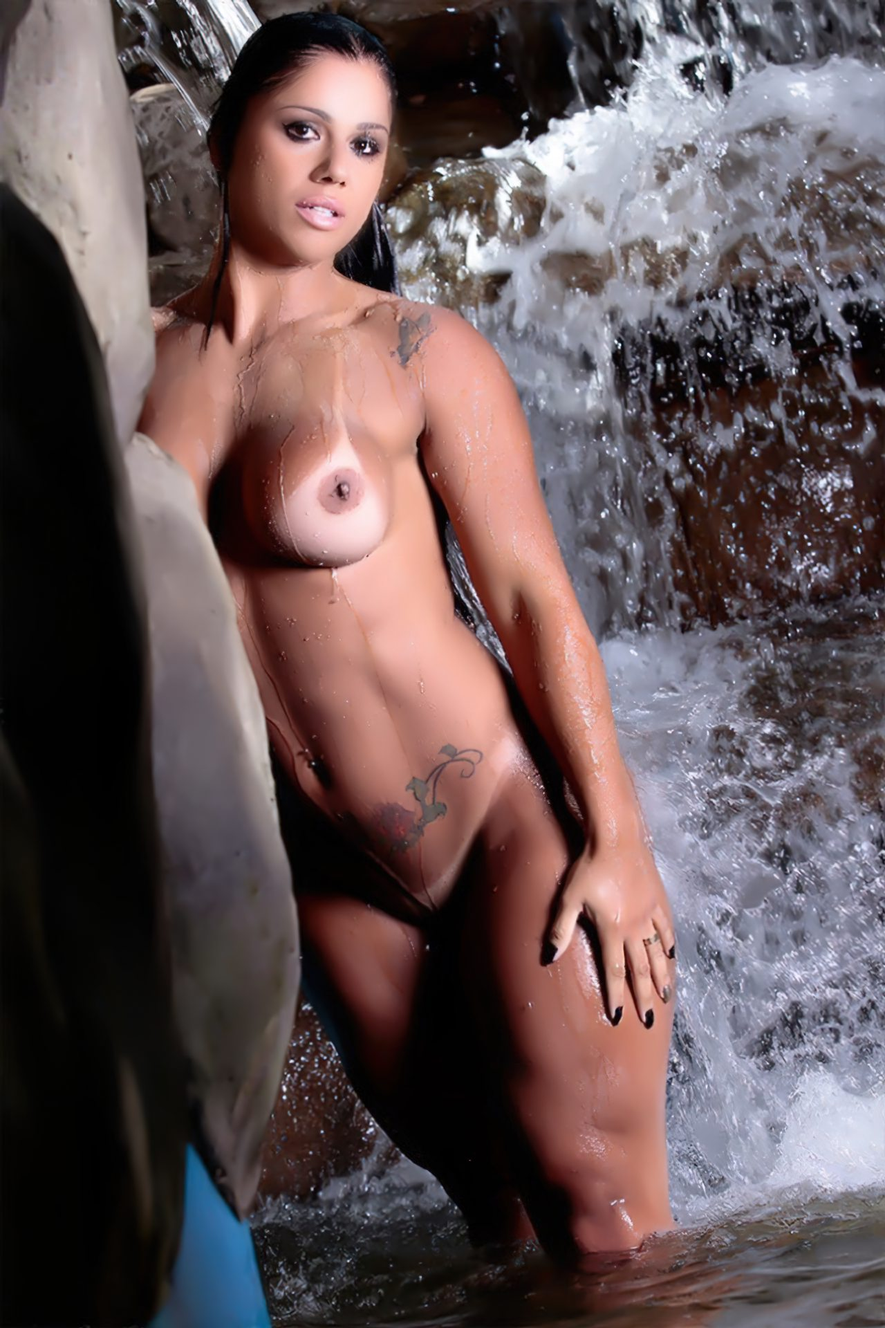 Vanessa Soares (70)