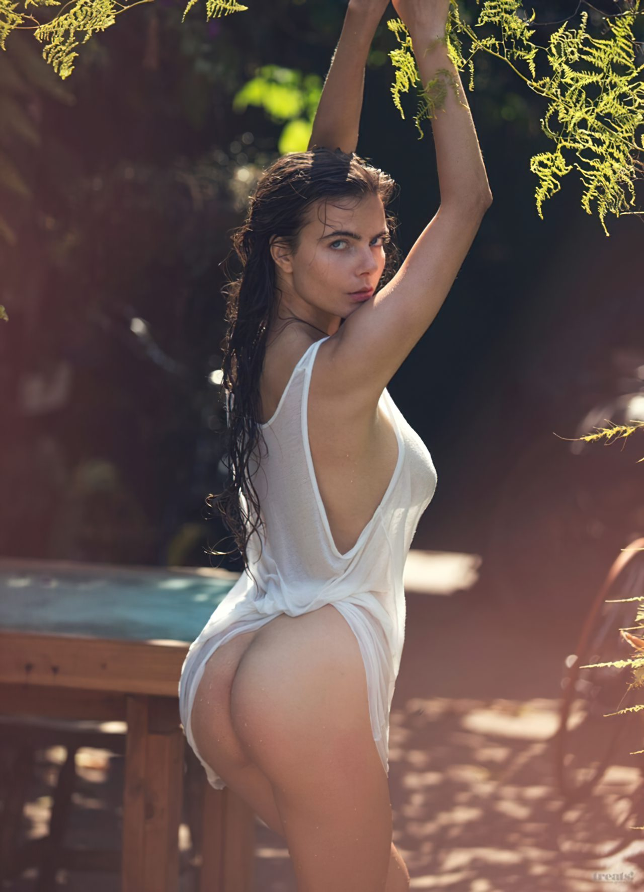 Alina Aliluykina (3)
