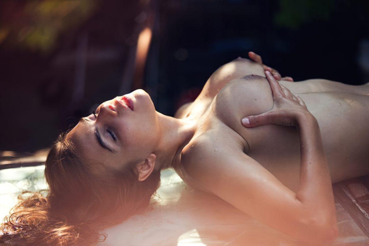 Alina Aliluykina (5)