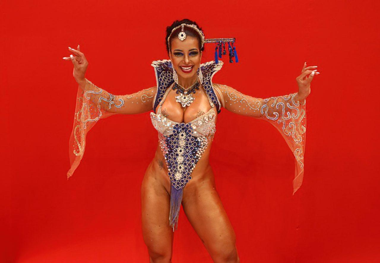 Cinthia Santos (2)