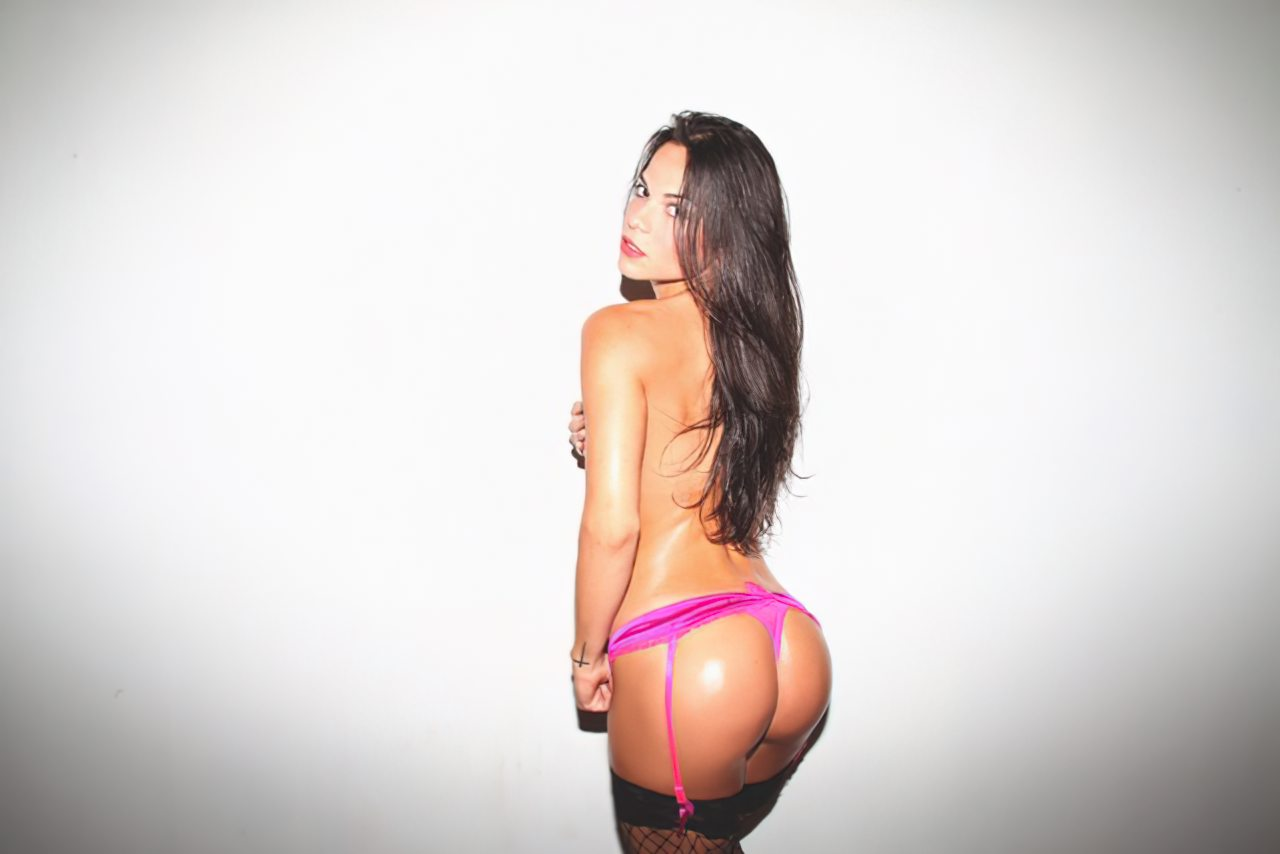 Douglyana Carolina (2)
