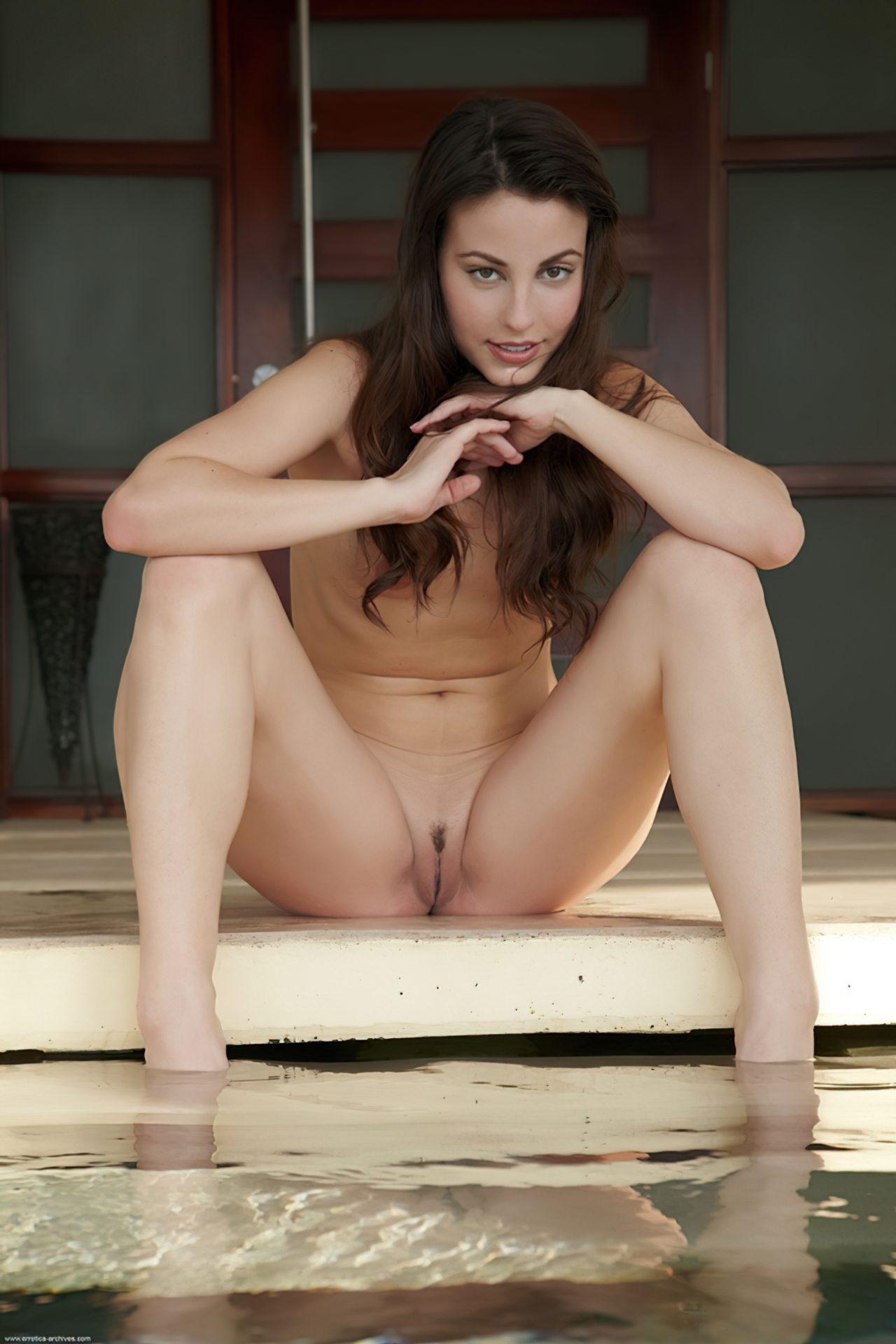 Garotas Nuas (36)