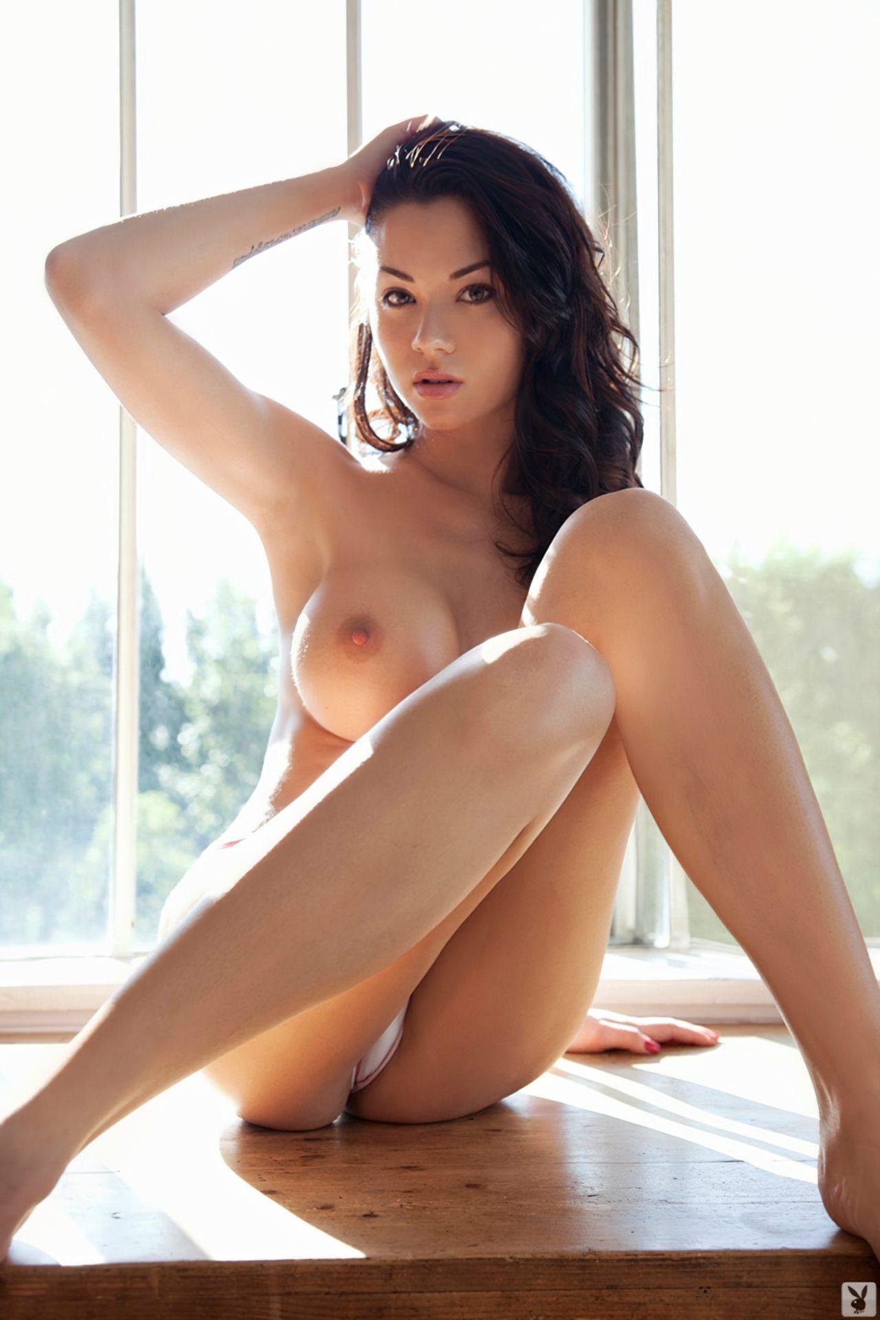 Jennie Reid (4)