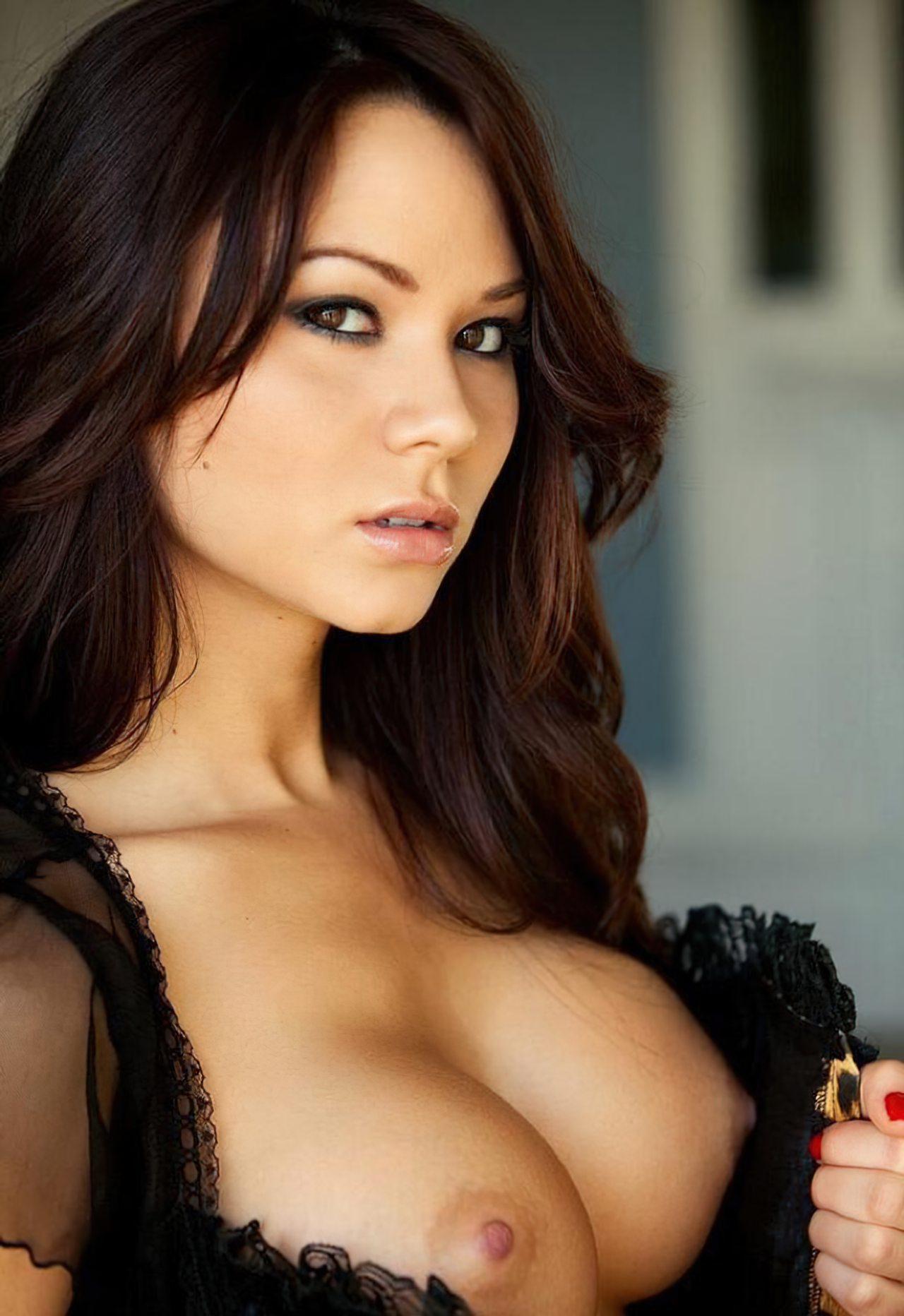 Jennie Reid (5)
