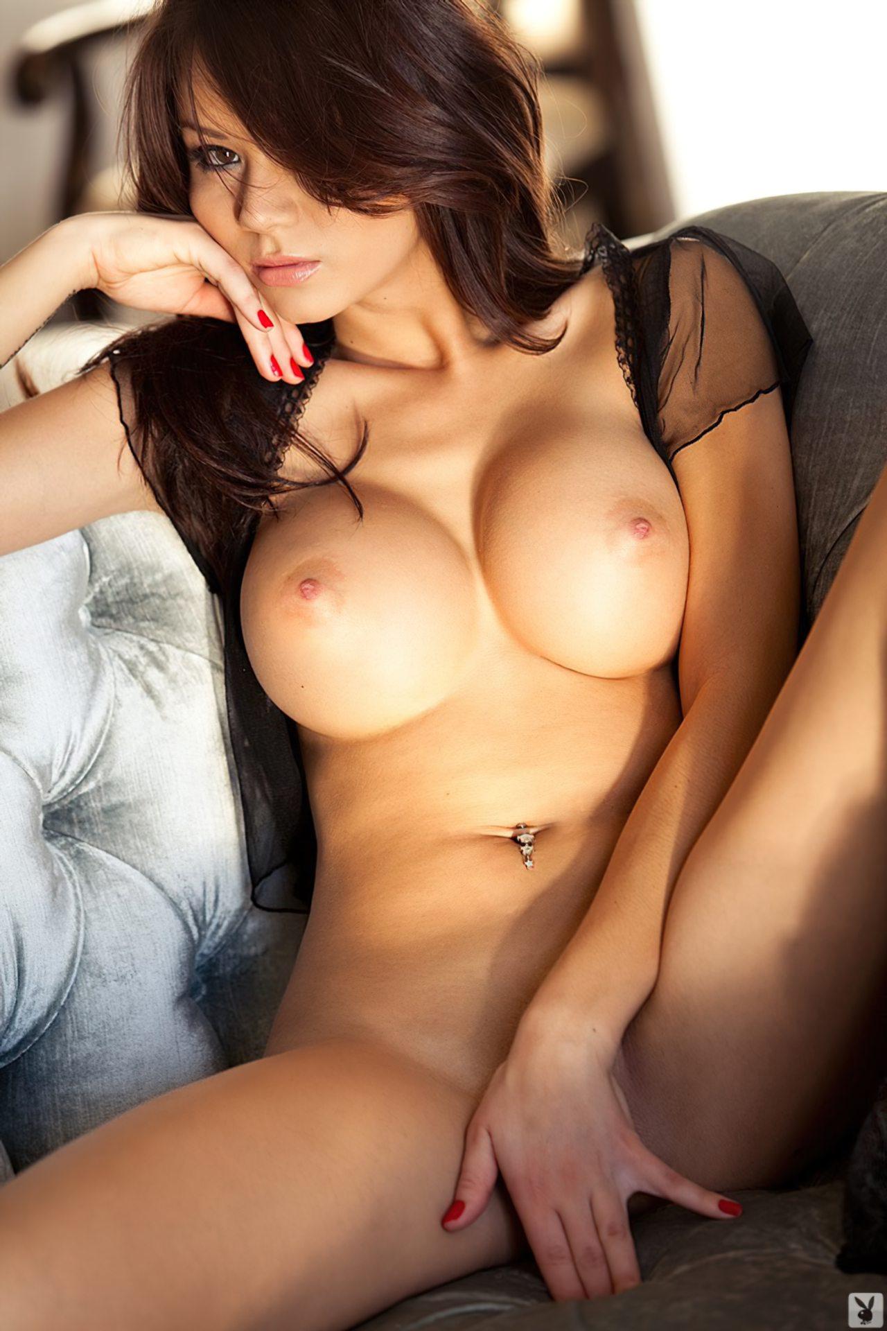 Jennie Reid (6)