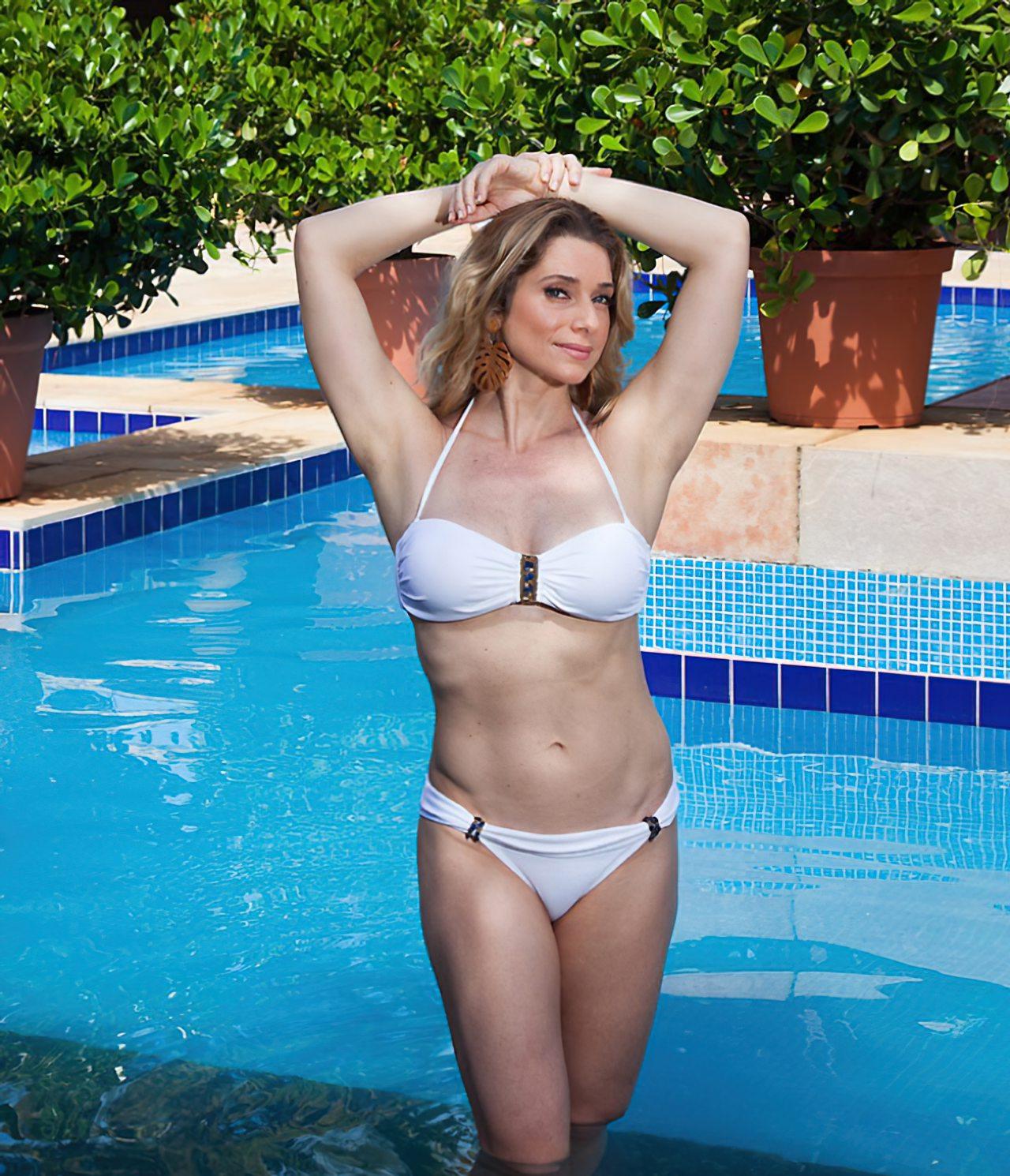 Leticia Spiller (1)