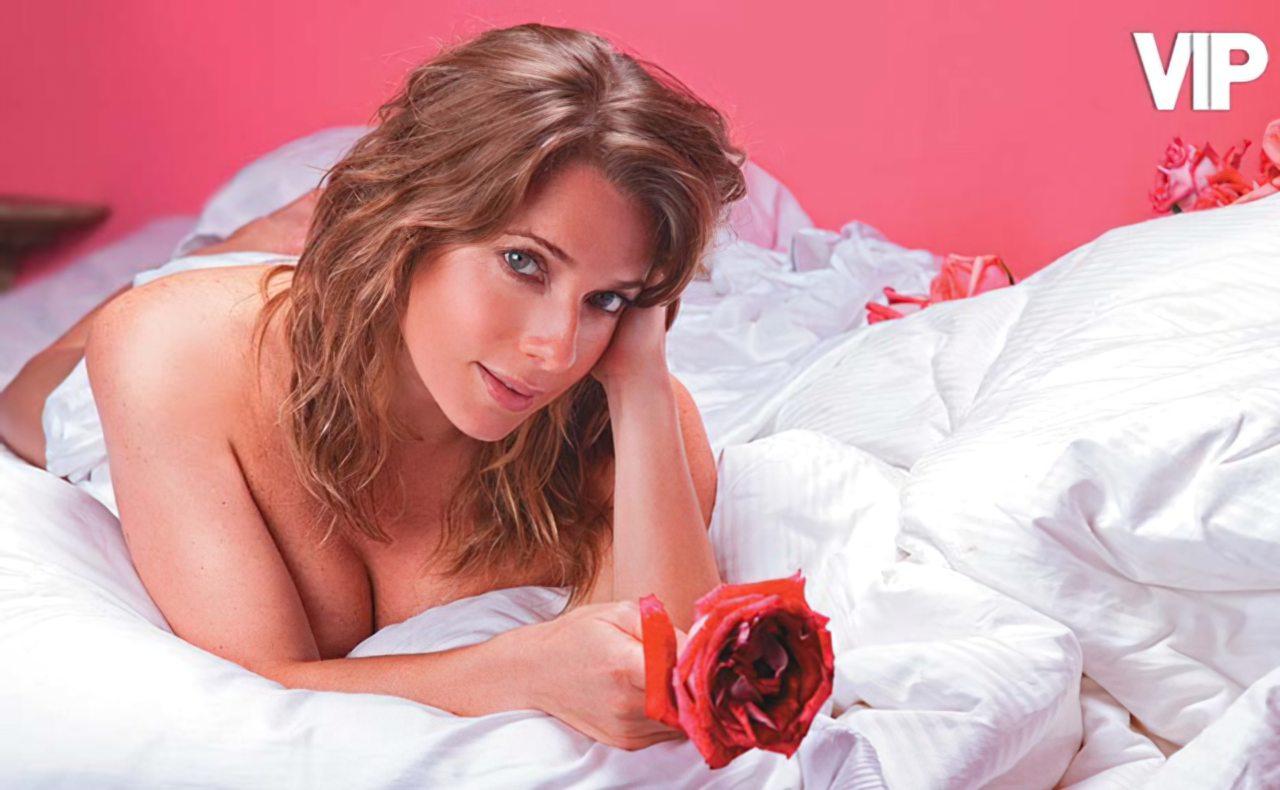 Leticia Spiller (4)