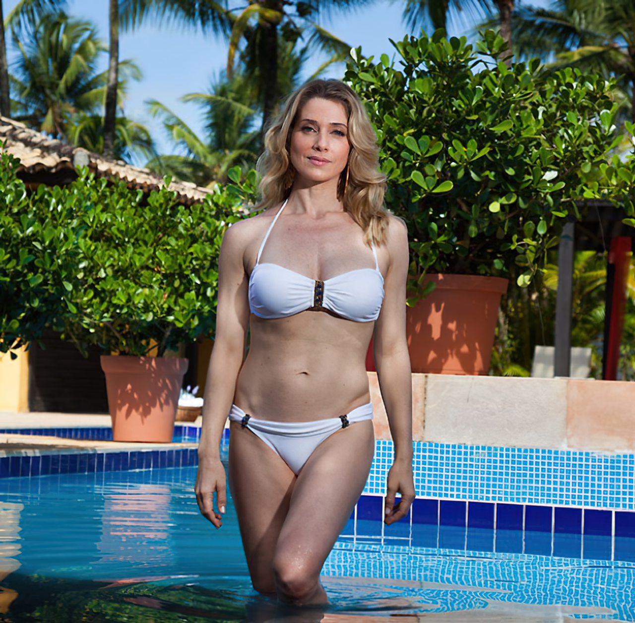 Leticia Spiller (5)