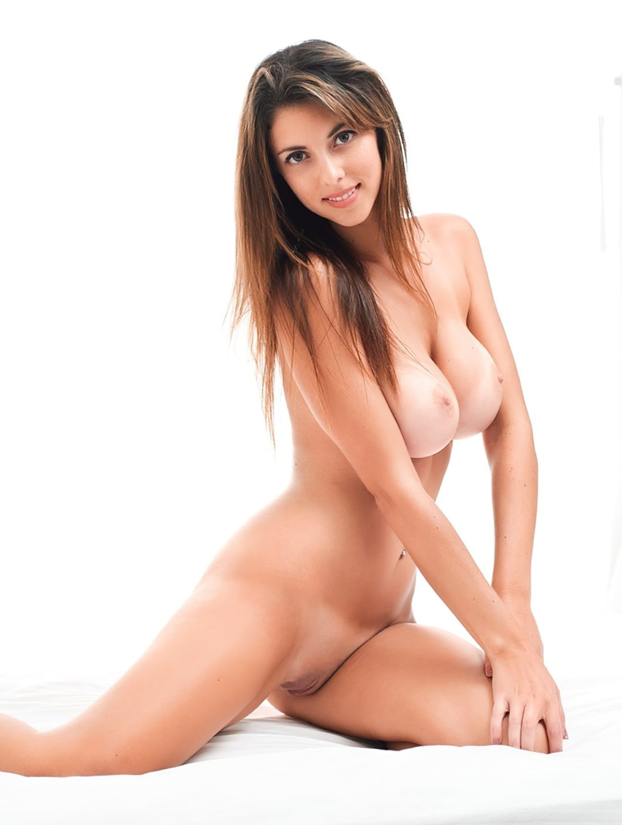 Lilly Lee Nua (2)