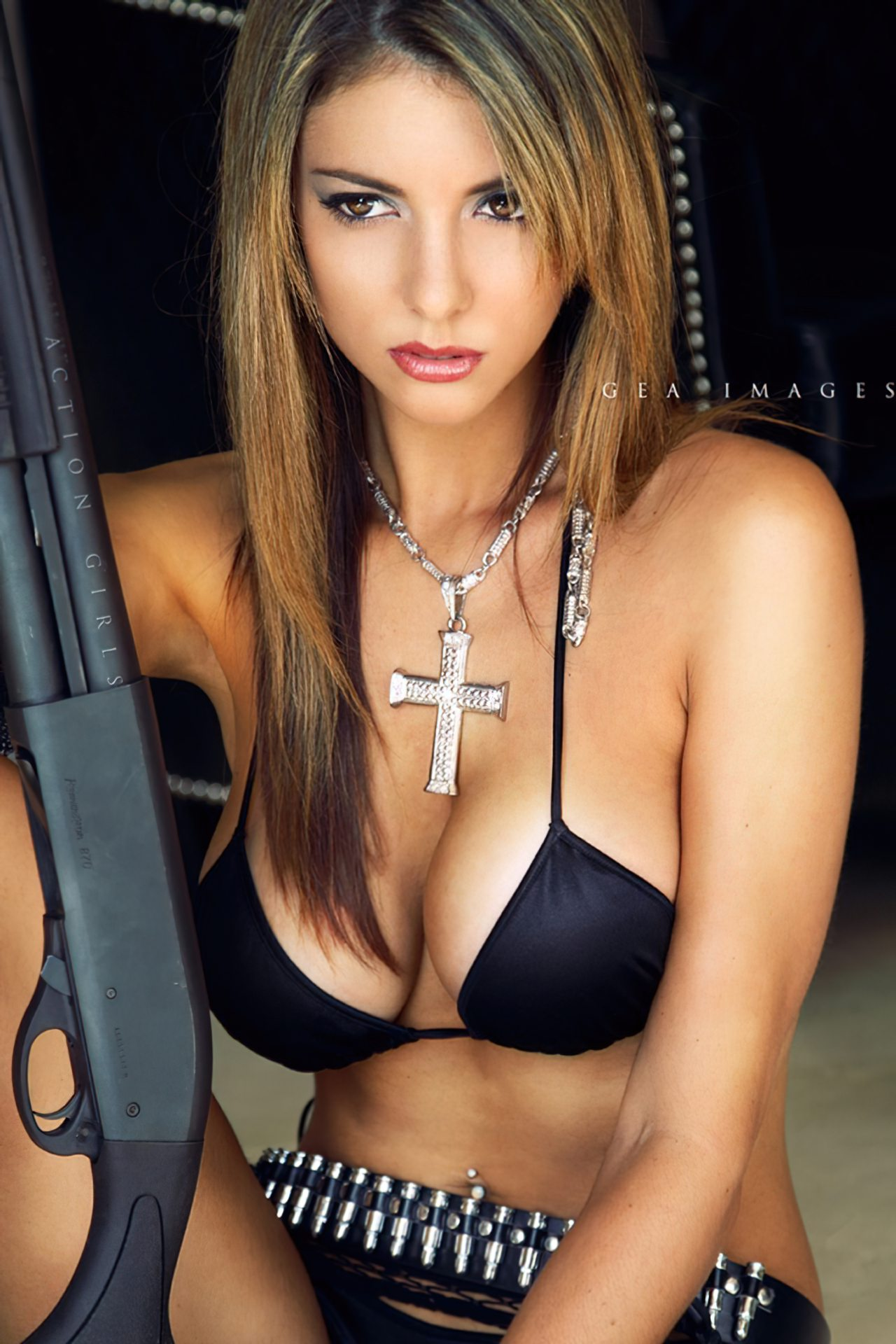 Lilly Lee Nua (26)