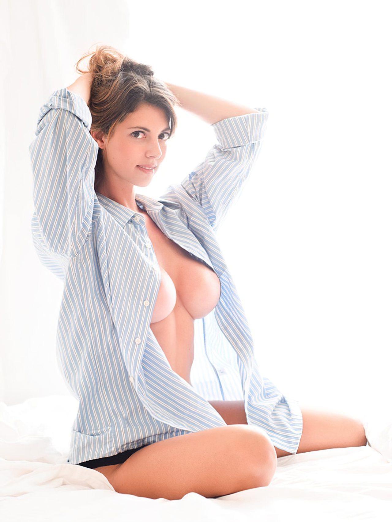 Lilly Lee Nua (27)