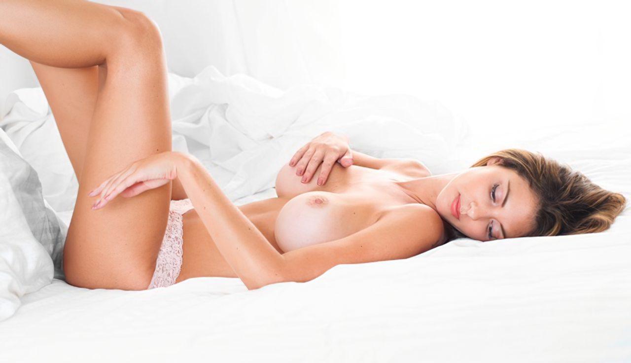 Lilly Lee Nua (3)