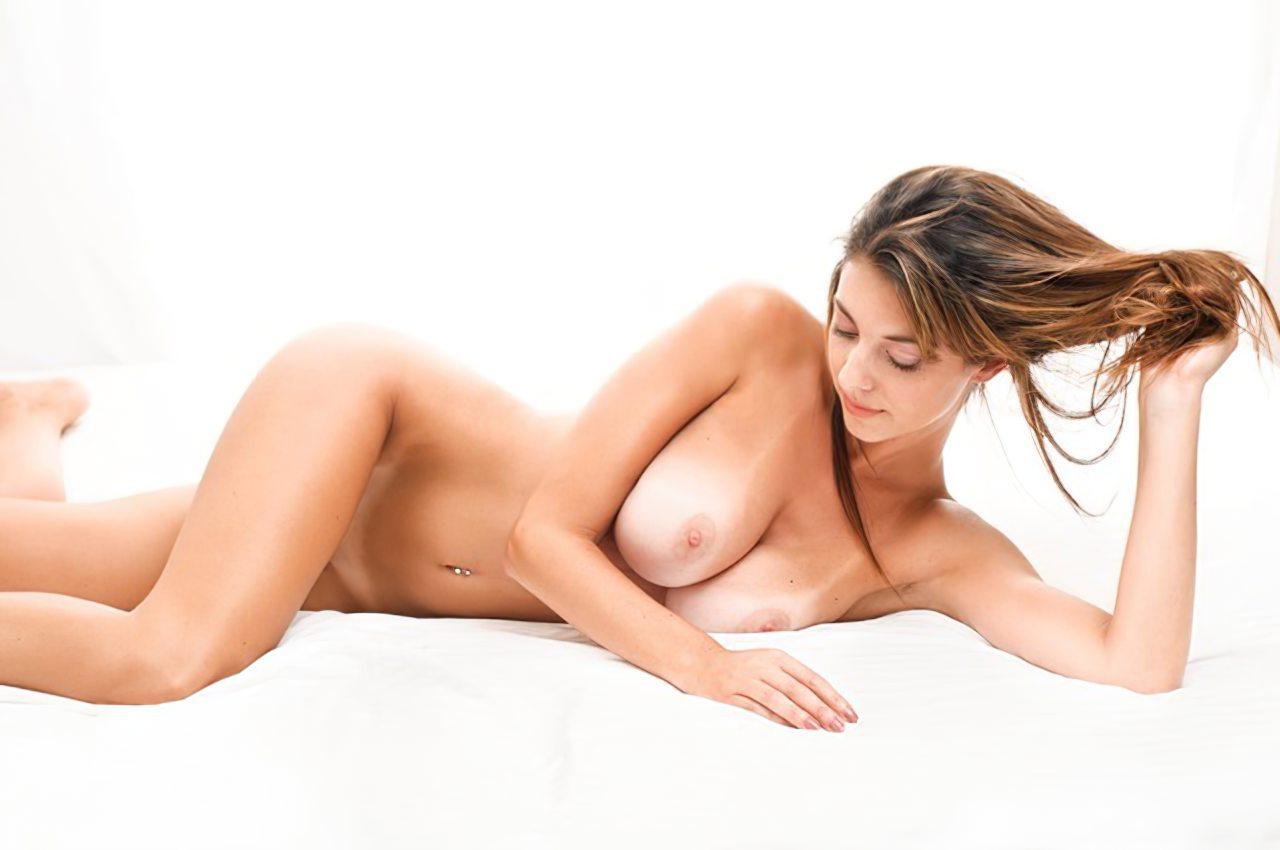 Lilly Lee Nua (4)