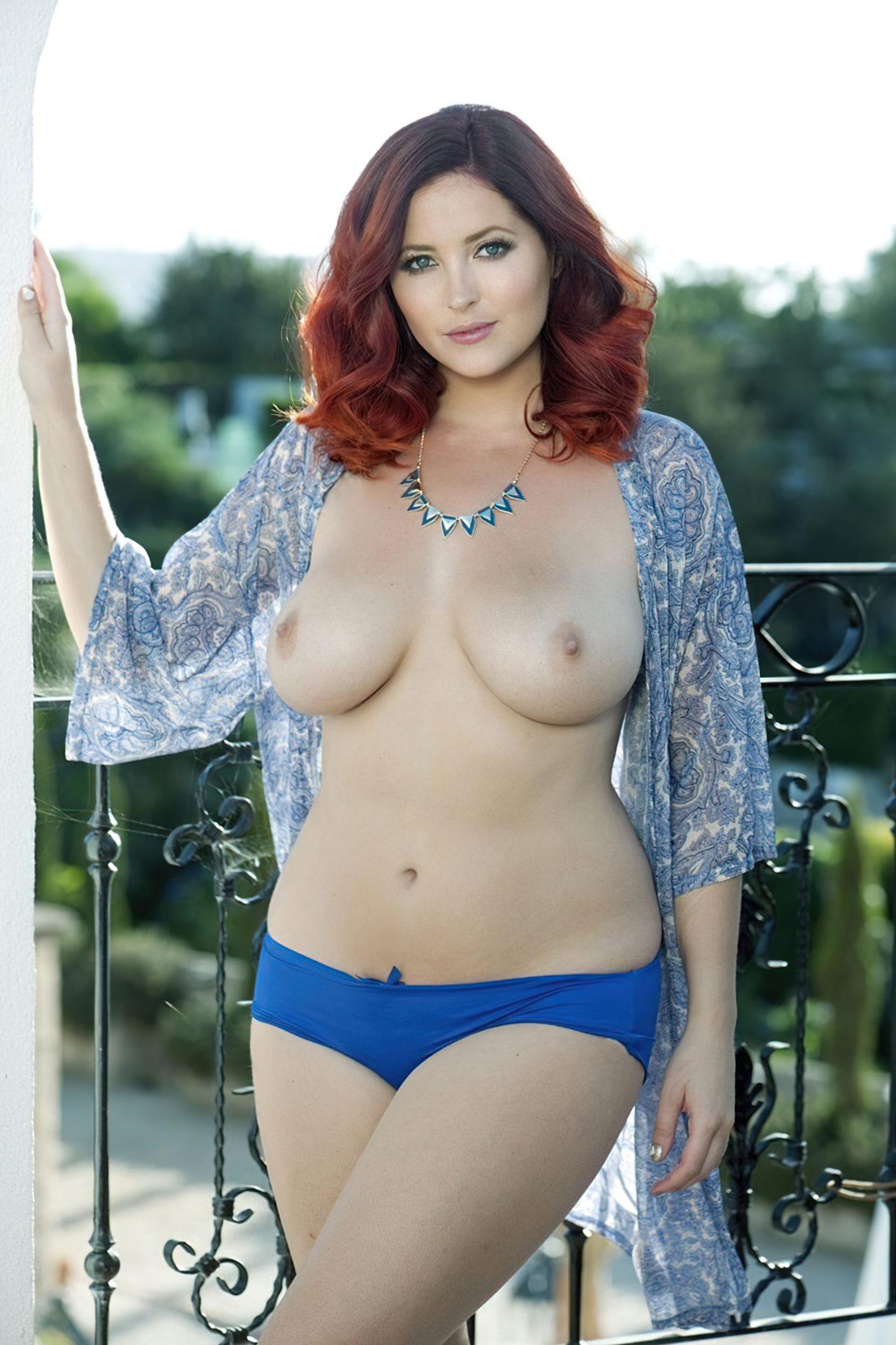 Lucy Collett (1)