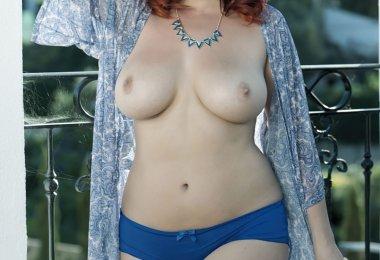 Lucy Collett (3)