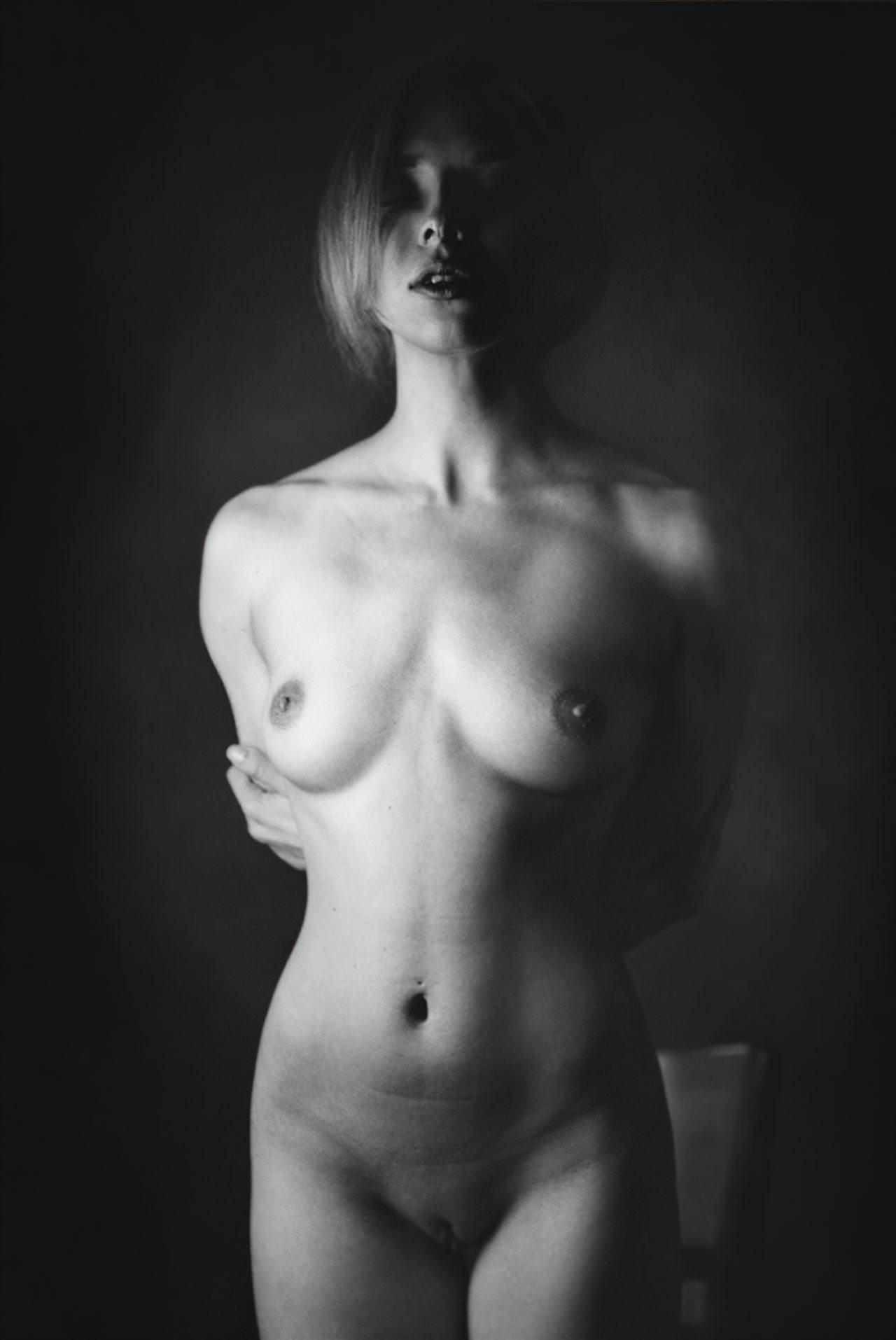 Mocinhas Nuas (29)