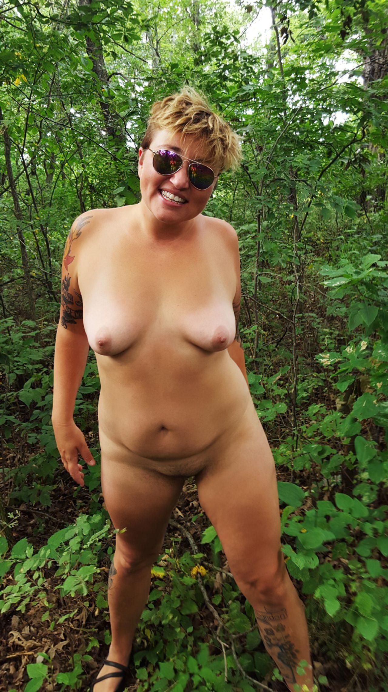 Mulheres Fotos (49)