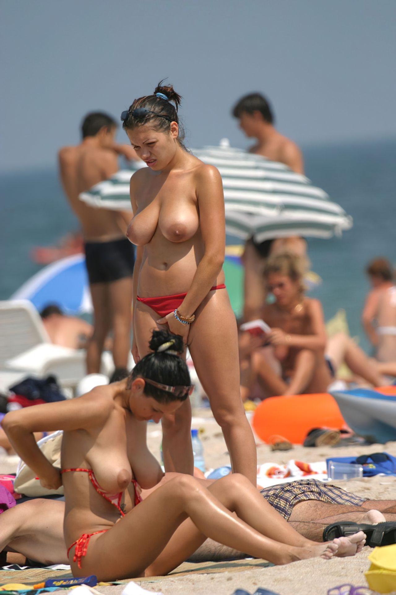 Mulheres Nuas Fotos (36)