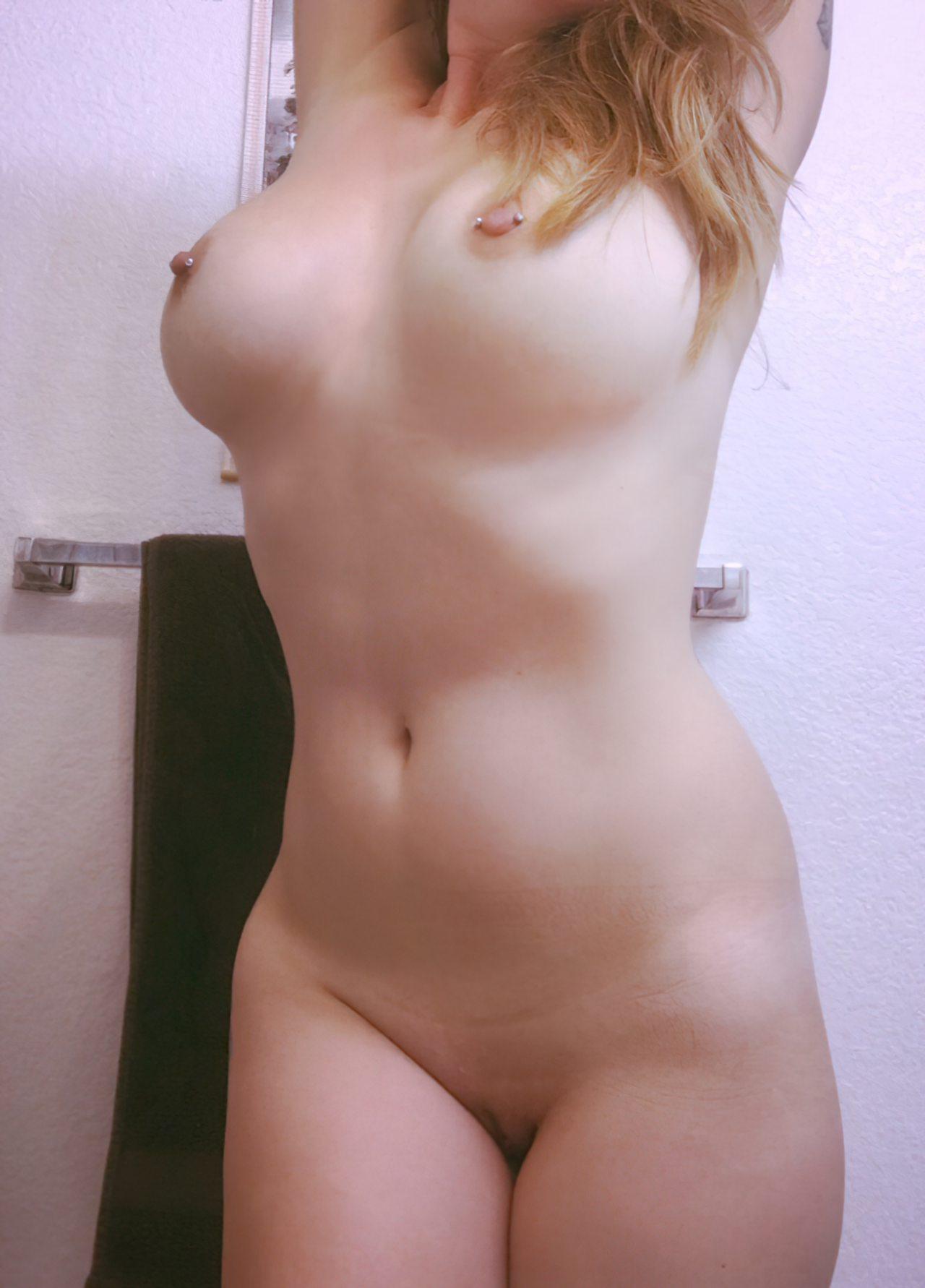Mulheres Nuas Fotos (40)