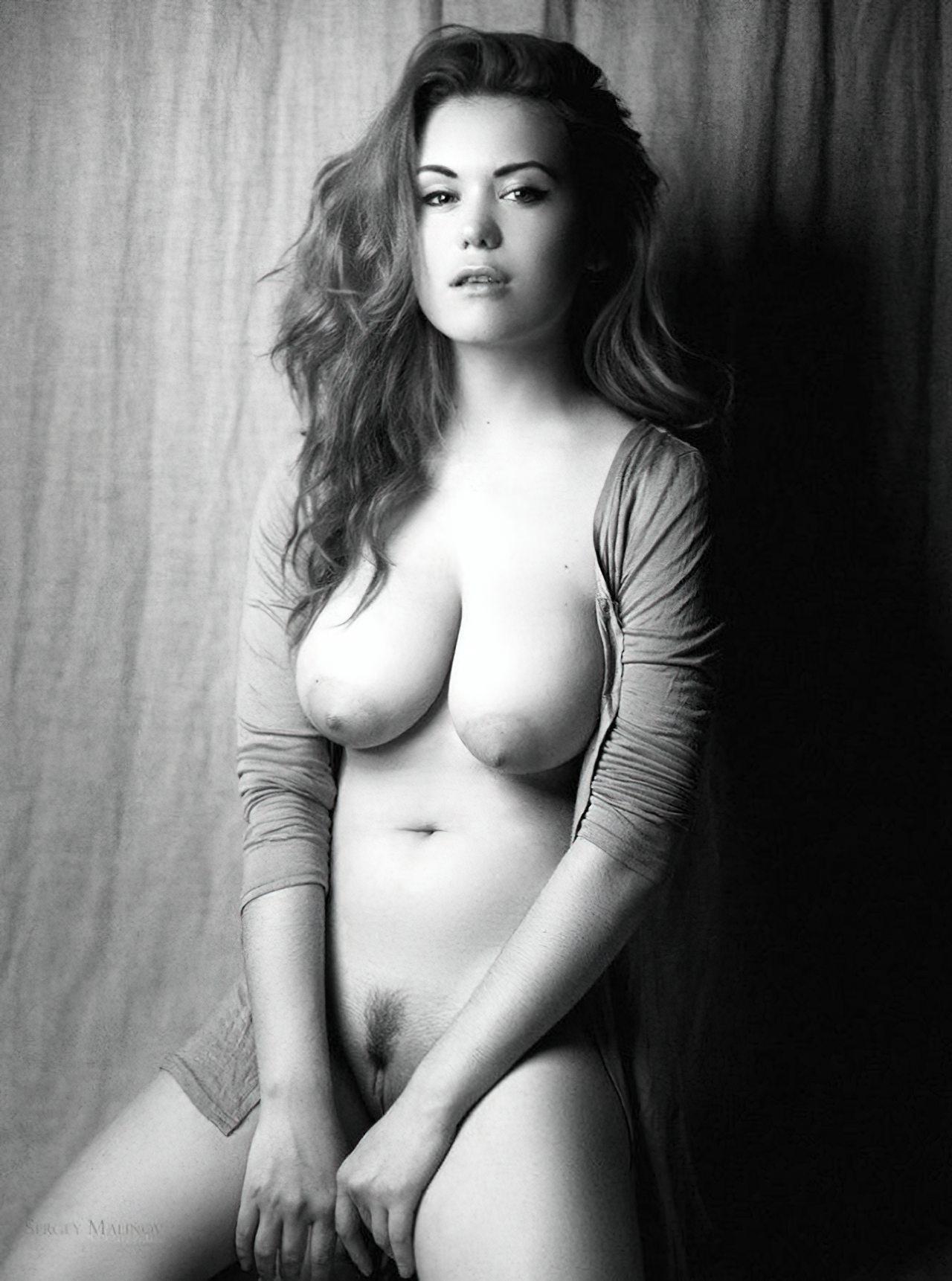 Nua (37)