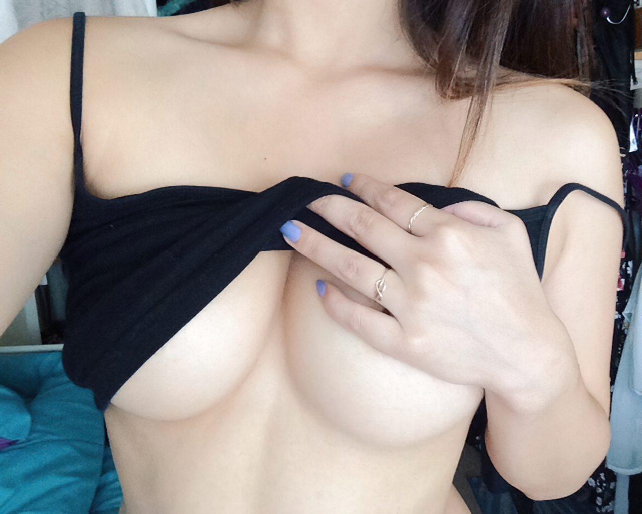 Putas (49)