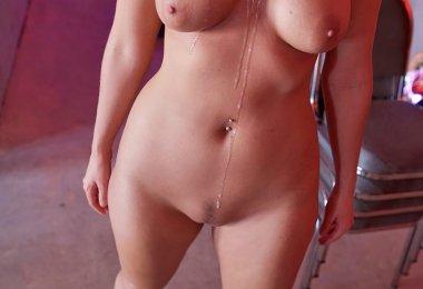 Raparigas Nuas (33)