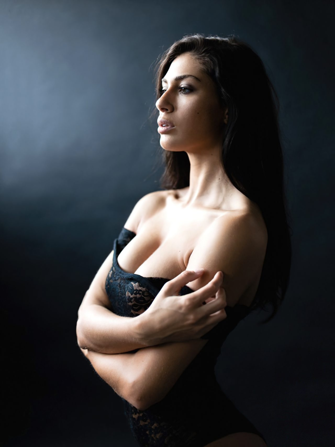 Raparigas Nuas (47)