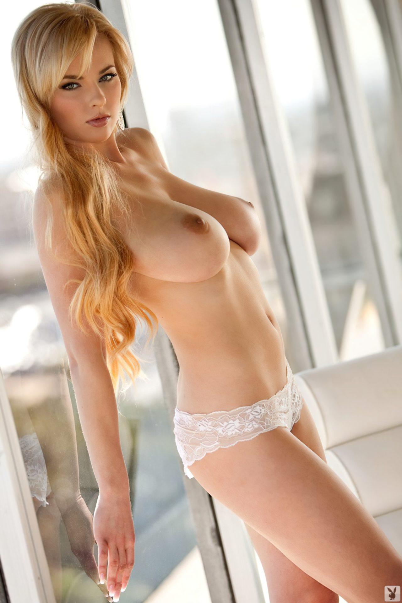 Sasha Bonilova Nua (3)