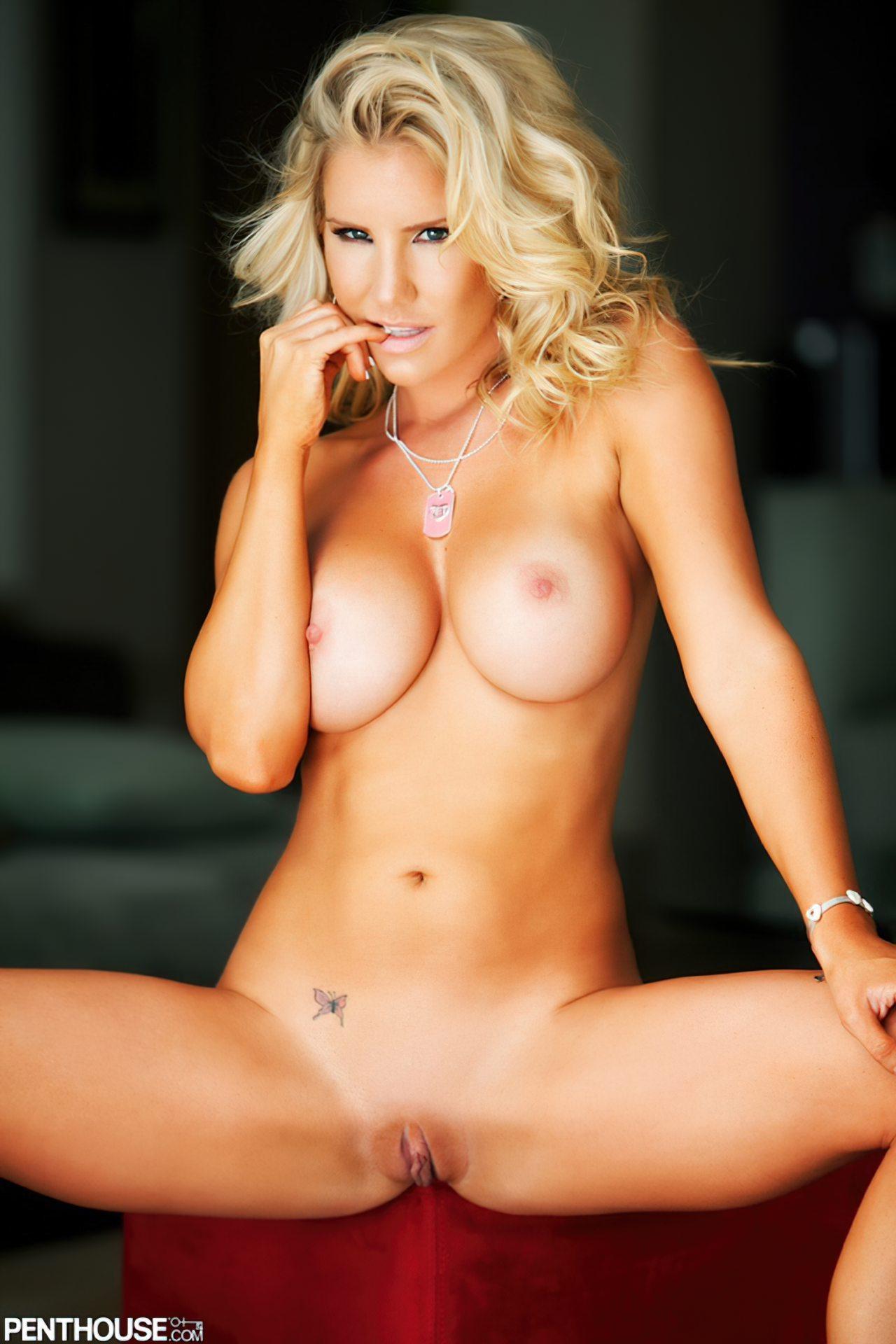 Ainsley Addison