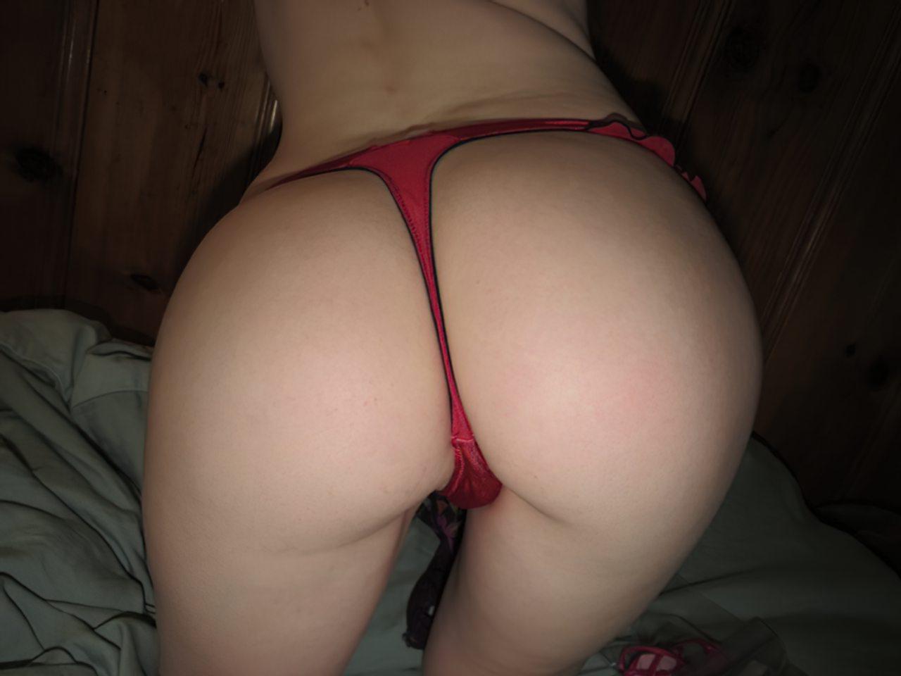 Amadora Sensual (23)