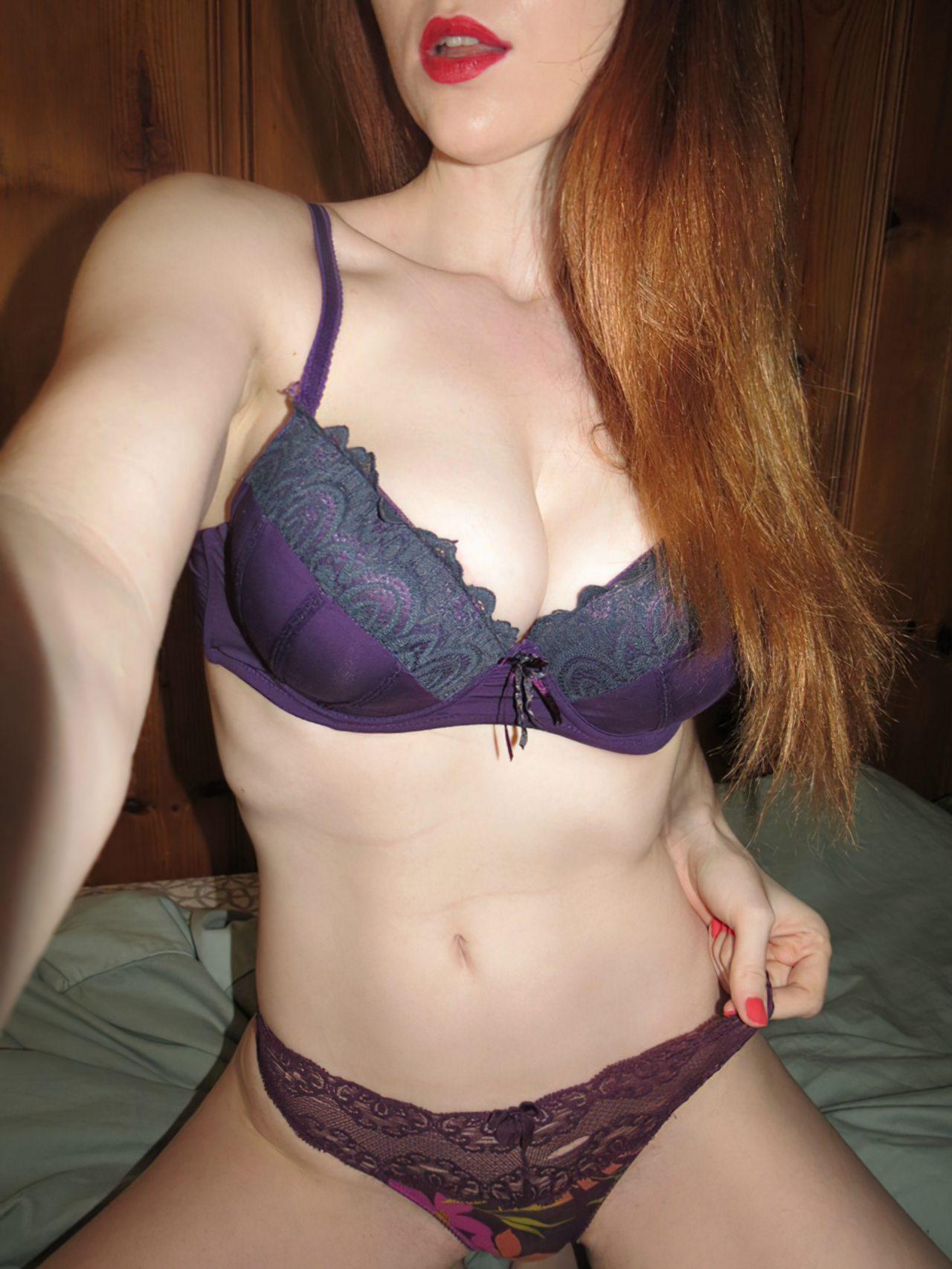 Amadora Sensual (27)