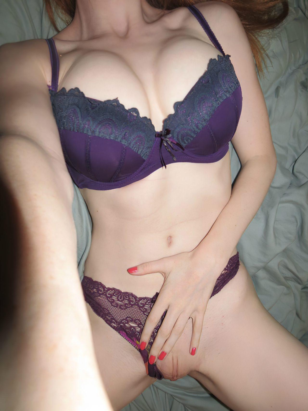Amadora Sensual (28)