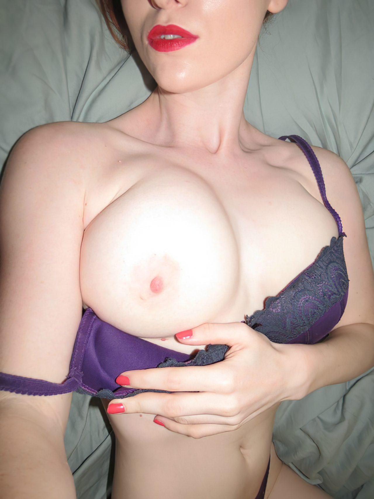 Amadora Sensual (29)