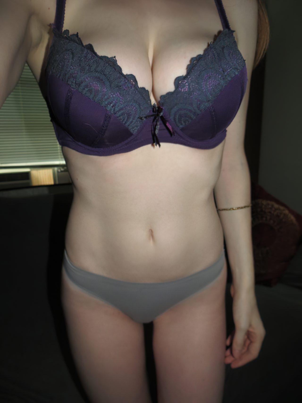 Amadora Sensual (52)