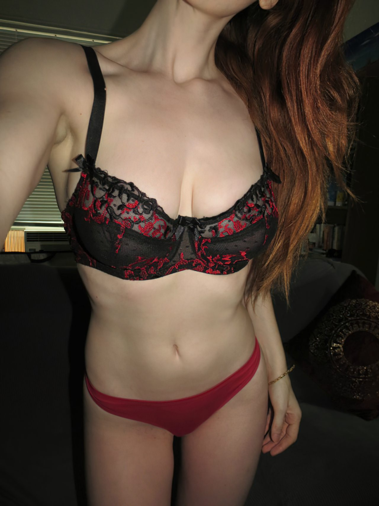 Amadora Sensual (55)