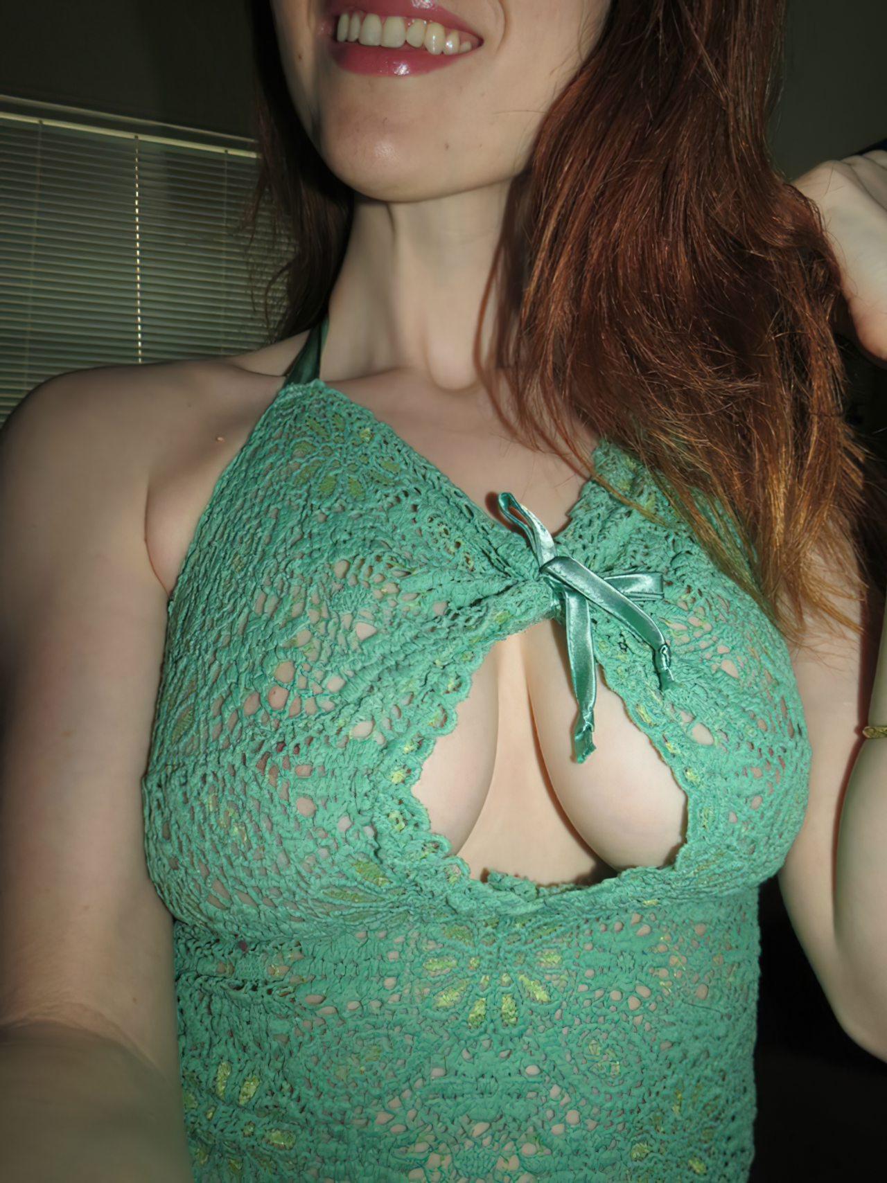 Amadora Sensual (59)