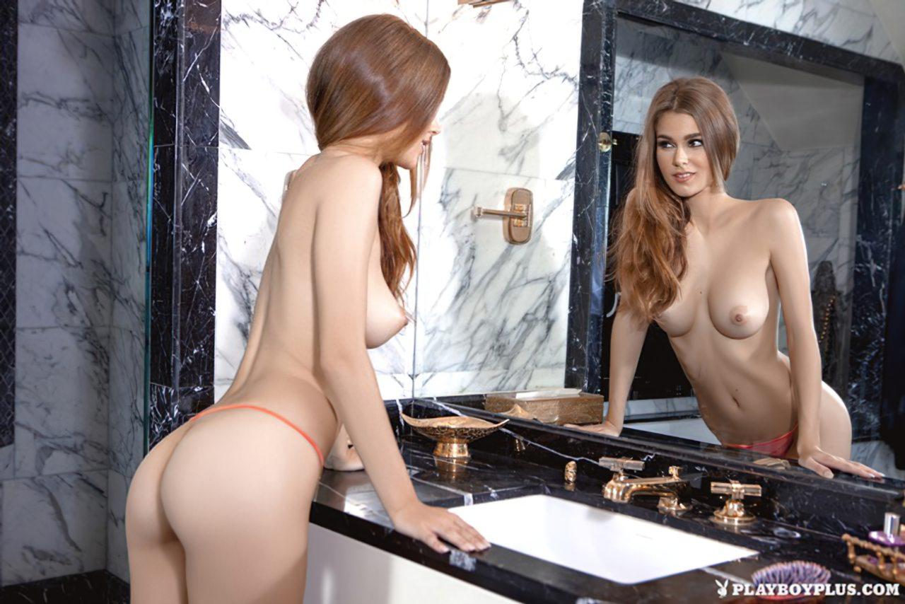 Amberleigh West (4)