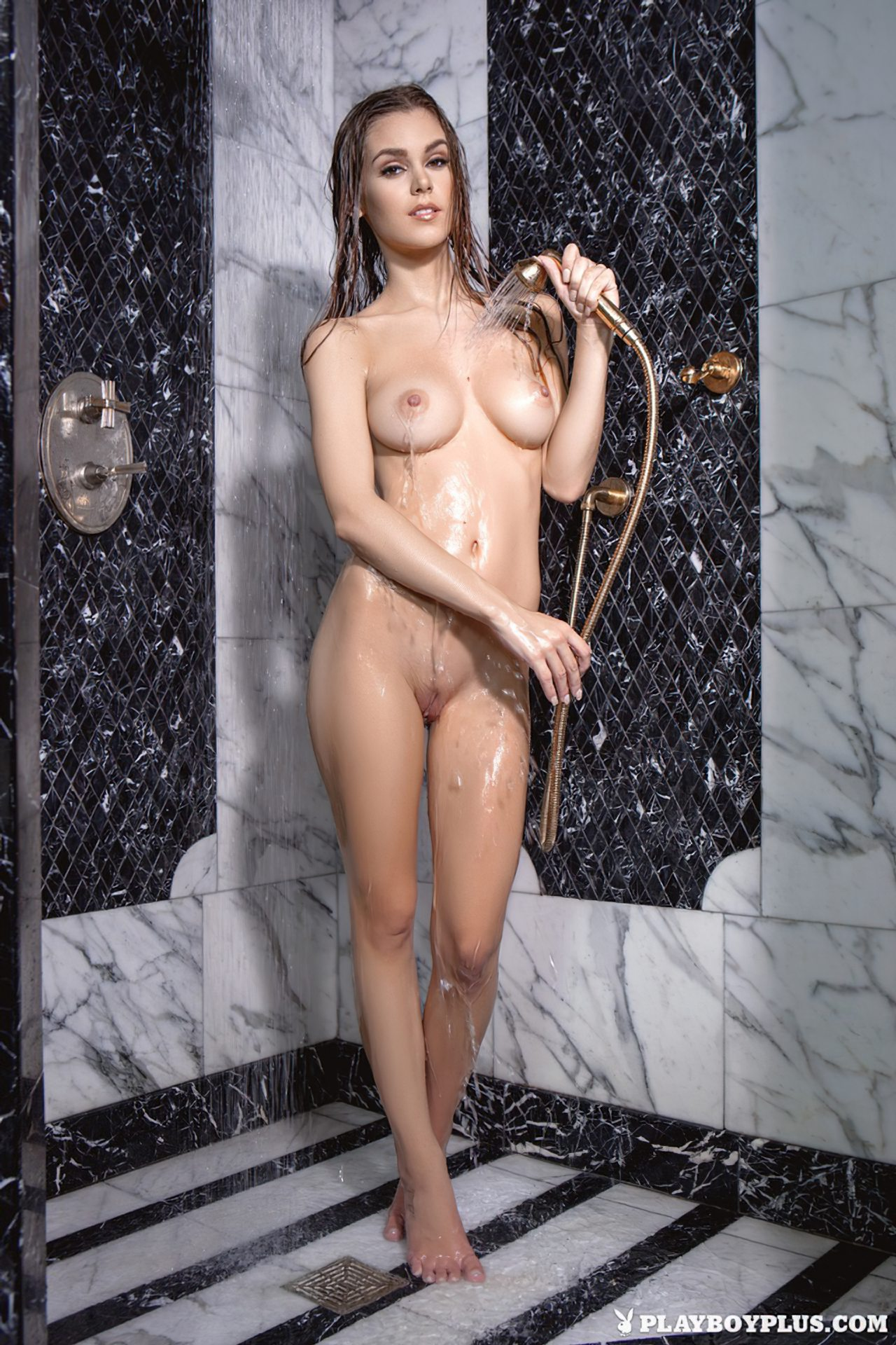 Amberleigh West (8)