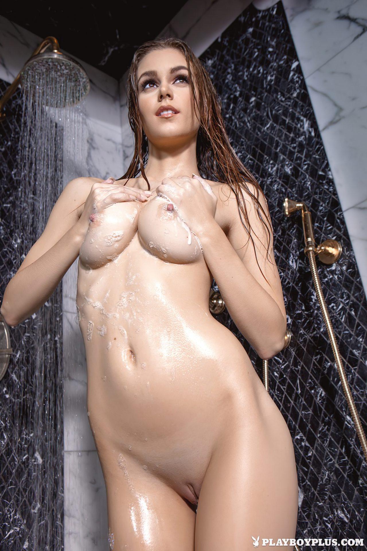 Amberleigh West (12)