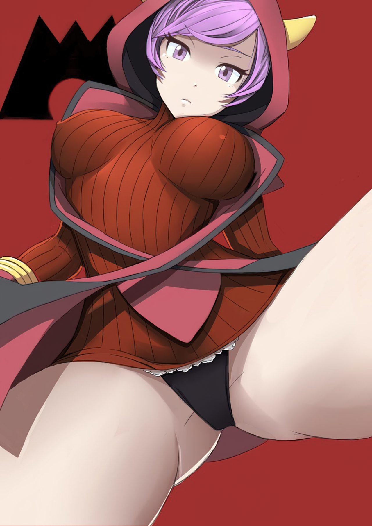 Anime (35)