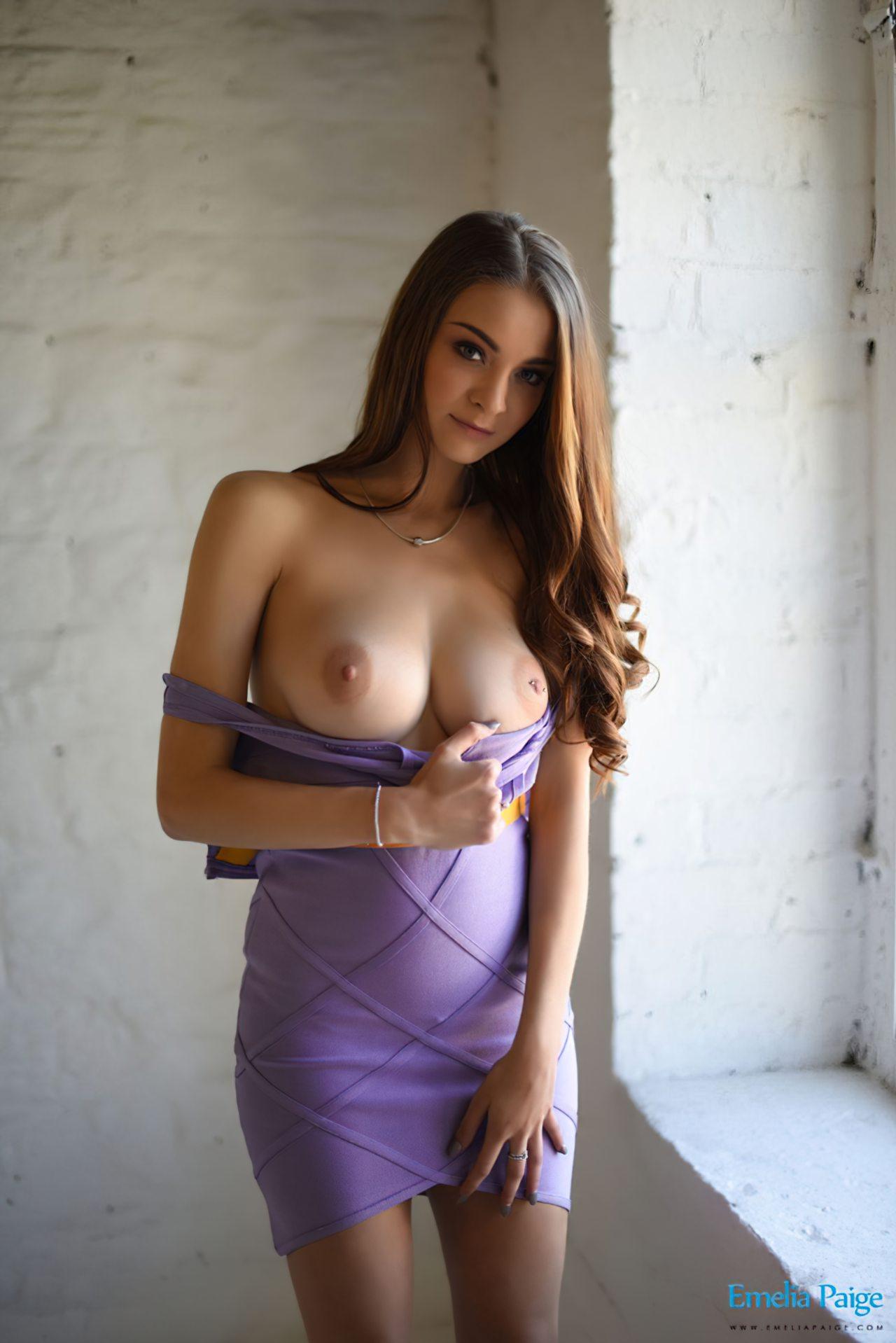 Fotos Mulheres Nuas (34)