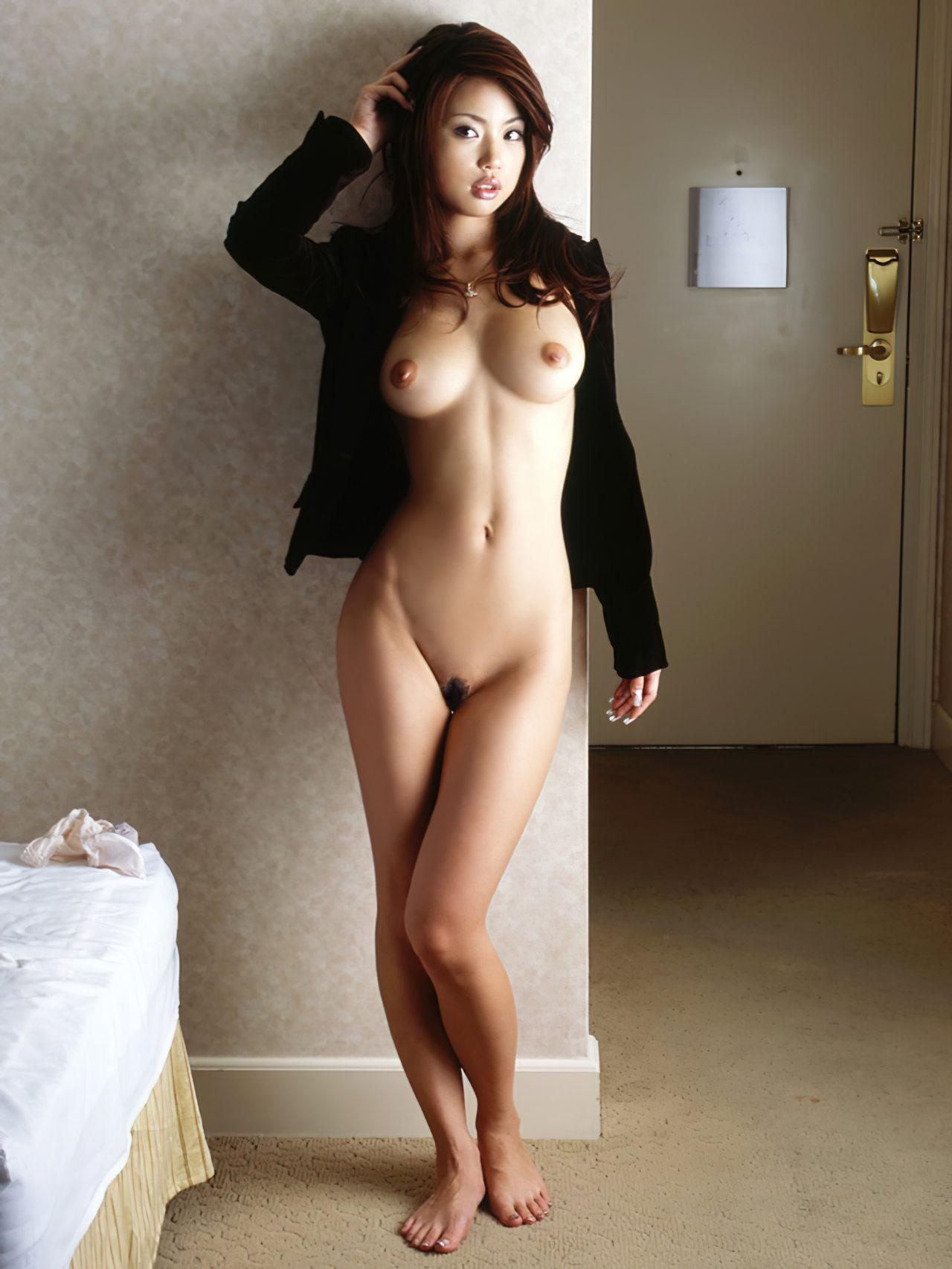 Fotos Mulheres Peladas (30)