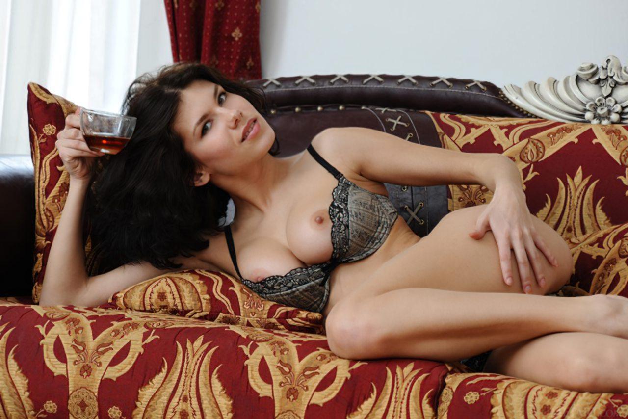 Fotos Mulheres Peladas (36)