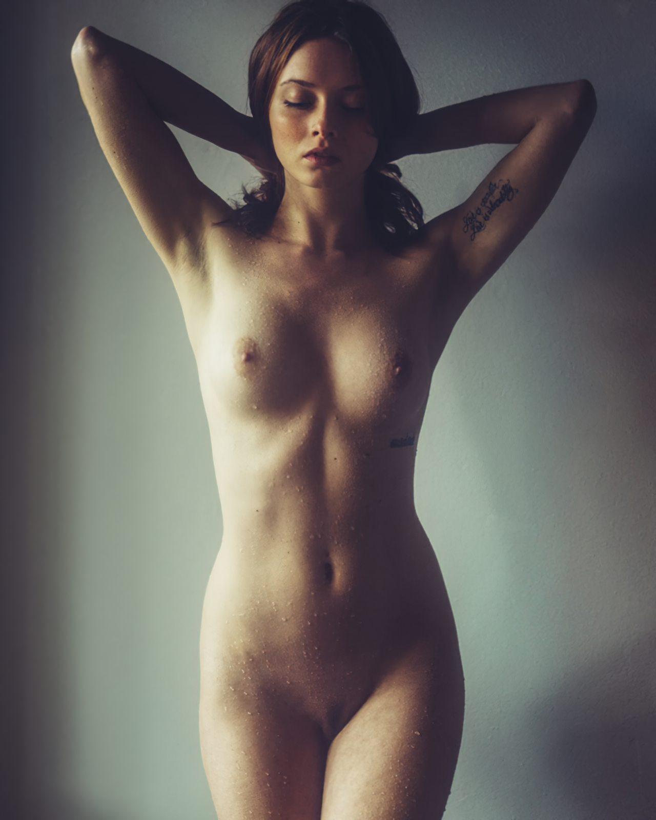 Fotos Putas (34)