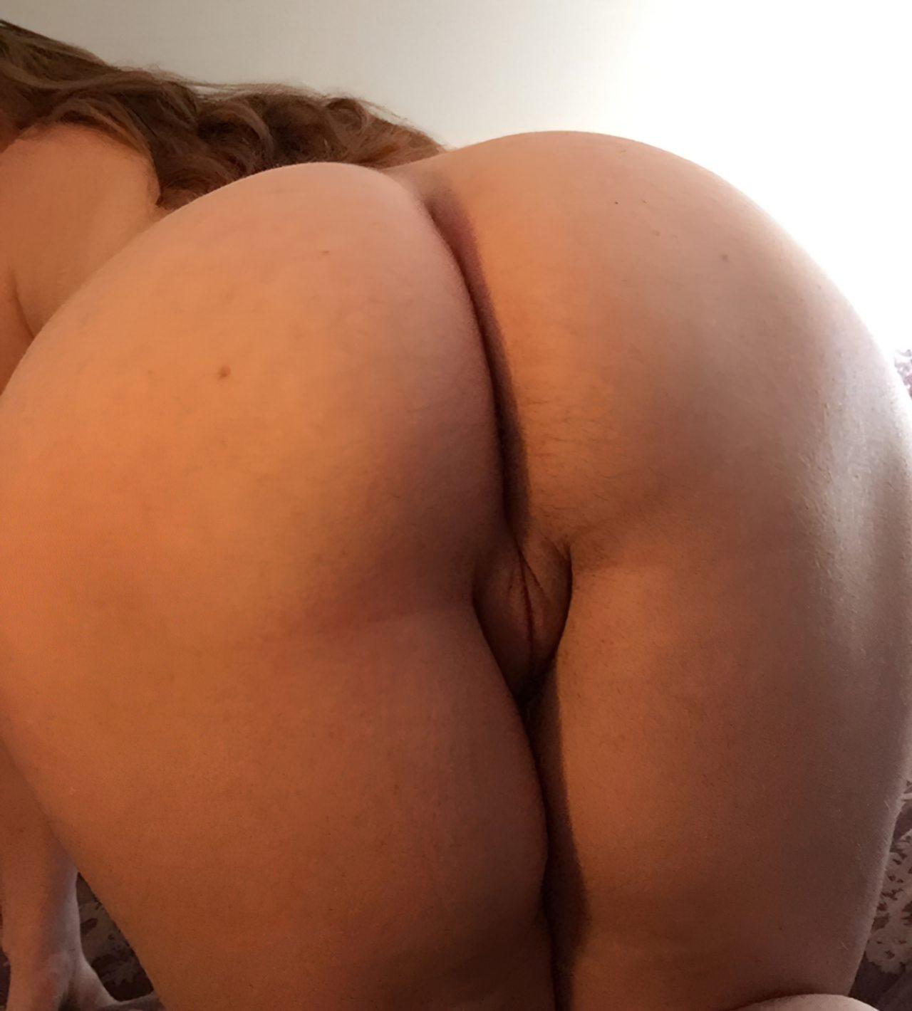 Fotos Putas (45)