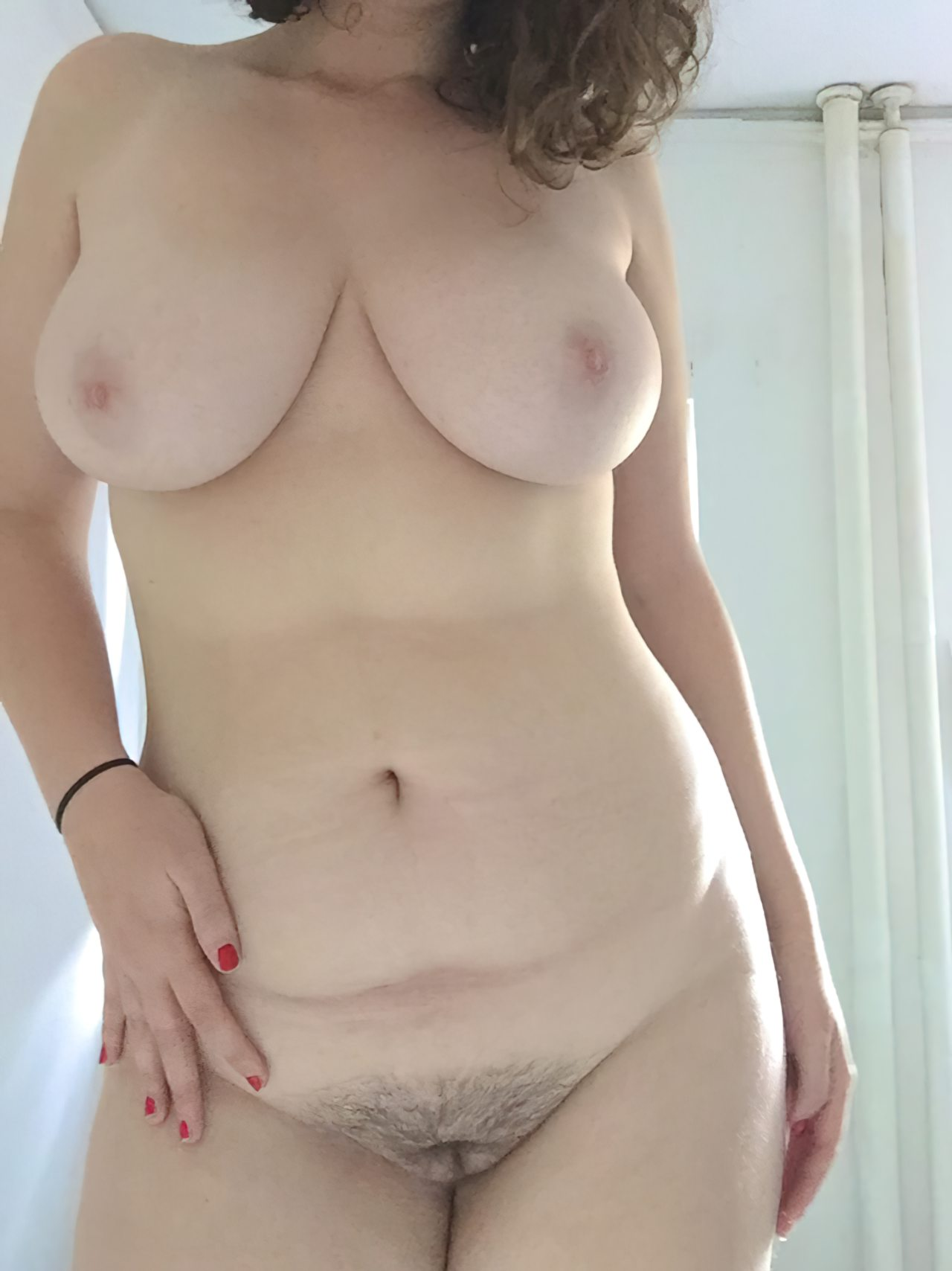 Meninas (6)