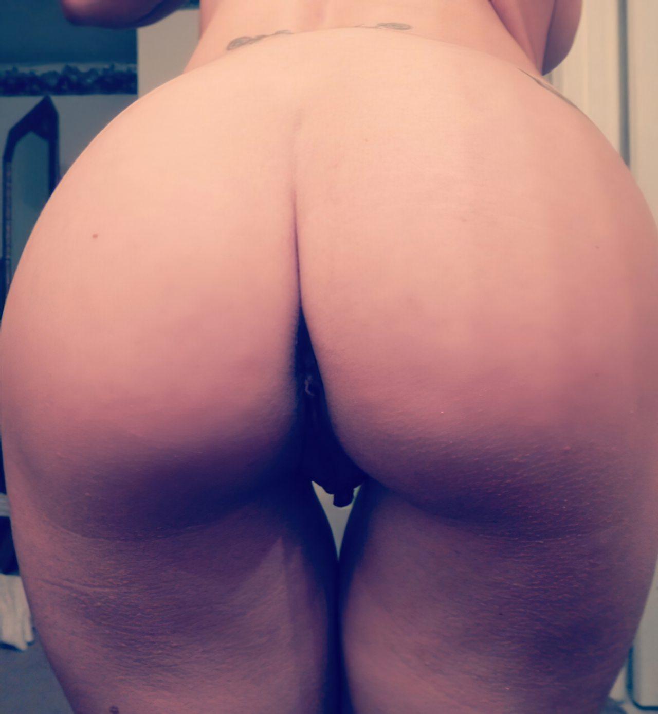 Meninas (39)