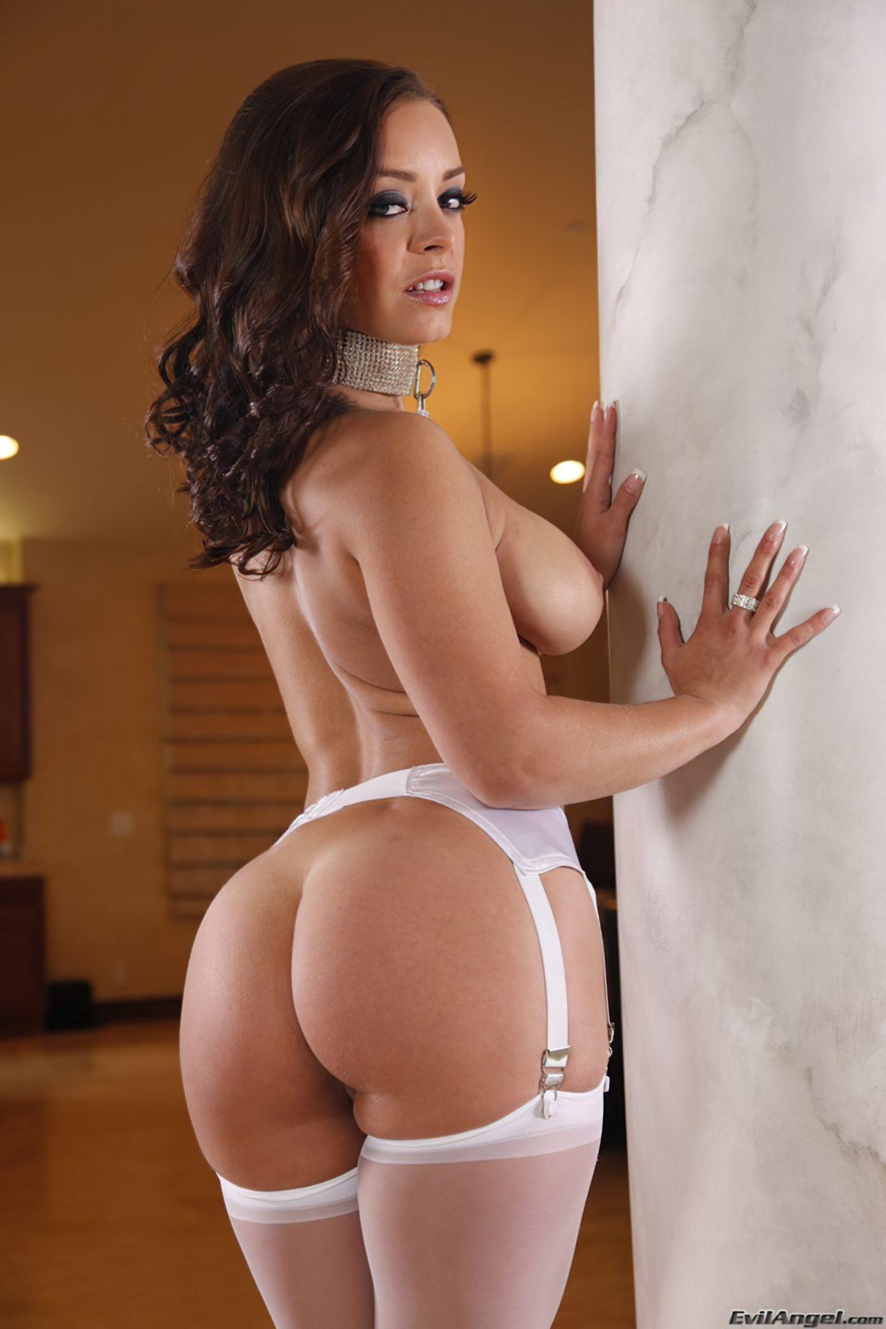 Mulher Nua (11)