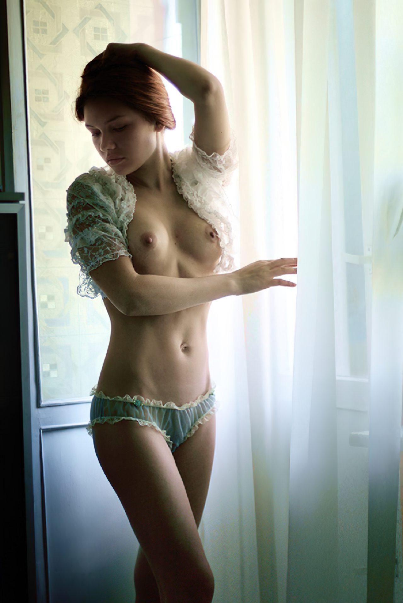Mulher Nua (37)